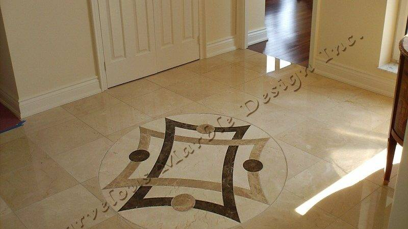 Choose Marble Flooring Smart Tips Guide