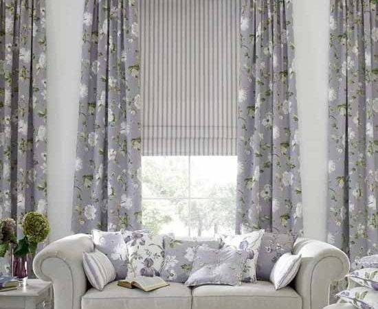 Choose Perfect Curtains Our Essential Guide
