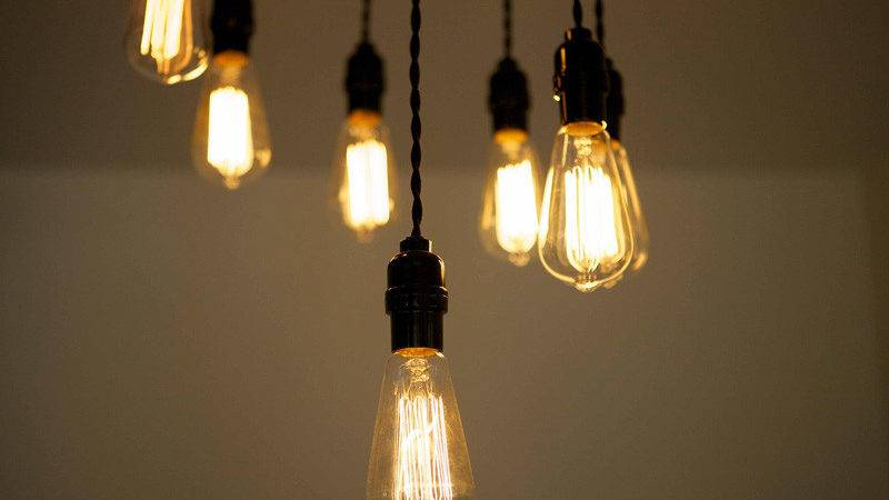 Choose Right Lighting Your Home
