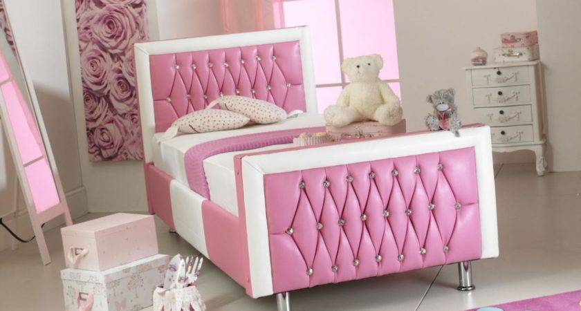 Choose Small Double Bed Bedroom