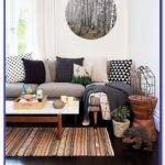 Choosing Color Palette Your Home Painting