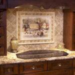 Choosing Right Kitchen Backsplash Tiles