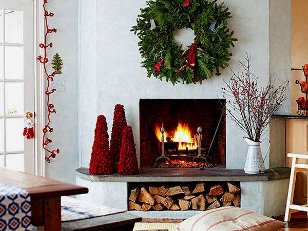 Christmas Decorating Ideas Get Your Home Ready