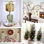 Christmas Decoration Home Ideas Garden