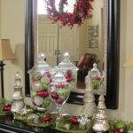 Christmas Home Decor Lori Favorite Things