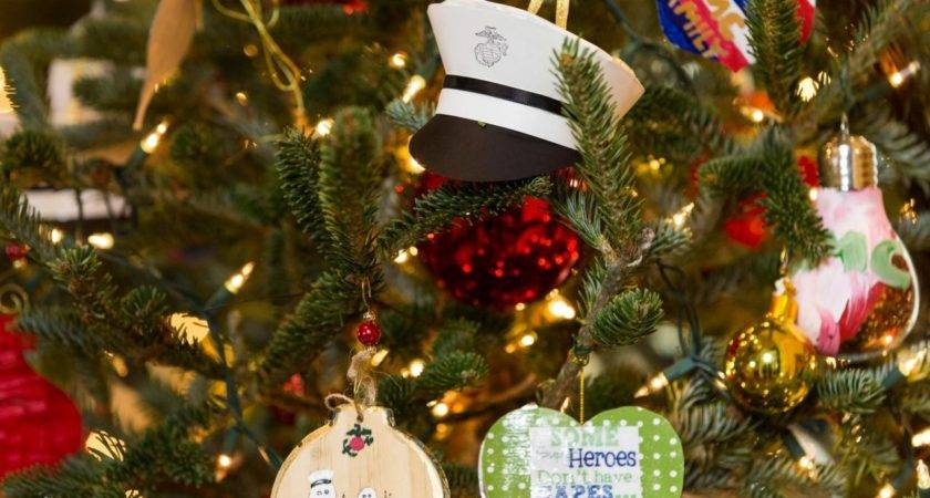 Christmas Tree Decorating Tips Hgtv