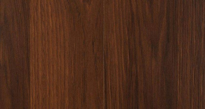 Cityview Series Russet Empire Today