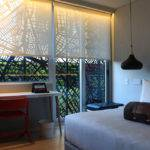 Clack Hotel Modern Place Stay Bogota