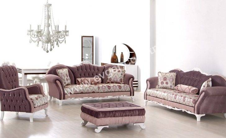 Classic Sofas Providing Timeless Beauty Your Space