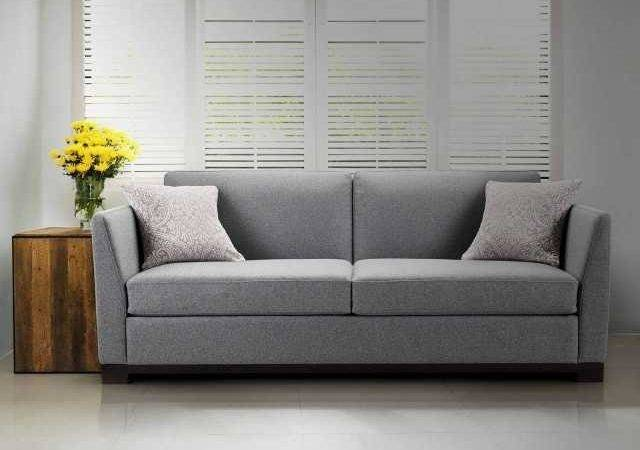 Classy Bed Looks Like Sofa Sale Sell Owner