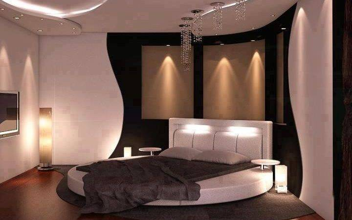 Classy Bedrooms Home Planning Ideas