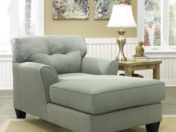 Classy Chaise Lounge Chairs Your Bedrooms Home