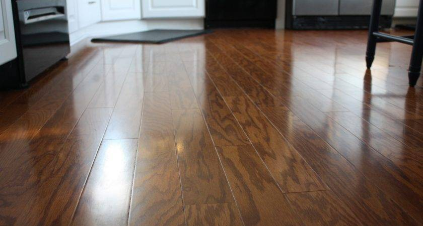 Clean Your Floors Homemade Non Toxic Cleaners