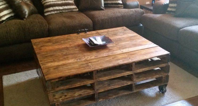 Coffee Table Breathtaking Extra Large