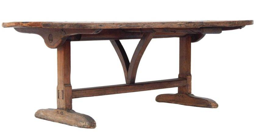 Coffee Table Height Santa Traditional Low
