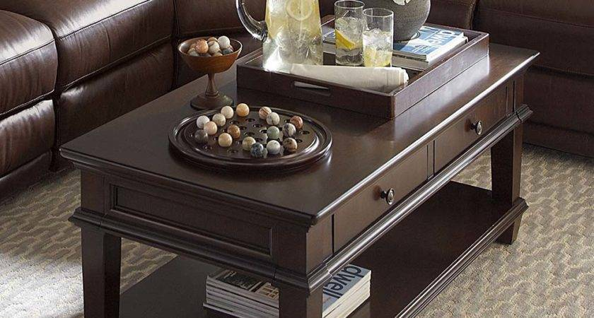 Coffee Table Interesting Tables Small Spaces
