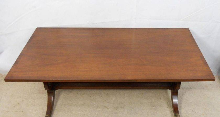 Coffee Table Remarkable Extra Large Your