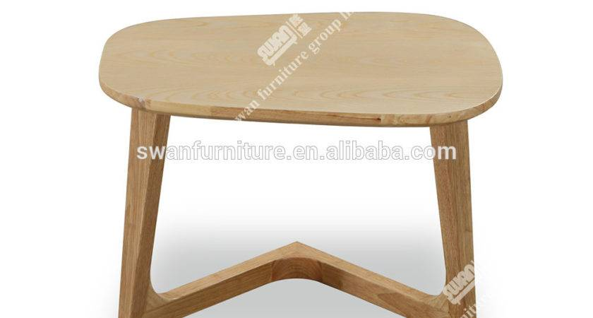 Coffee Table Wooden Small Furniture Buy