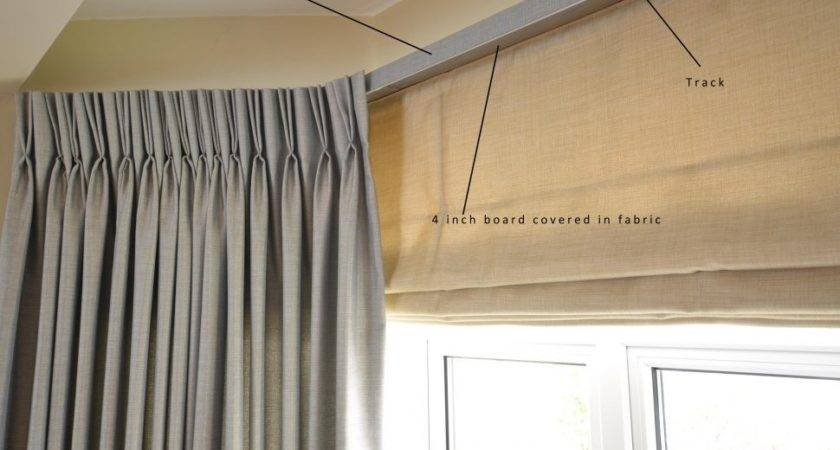 Coffee Tables Hang Curtains Ceiling
