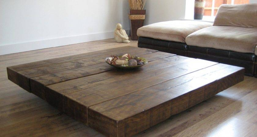 Coffee Tables Ideas Awesome Extra Large