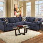 Coffee Tables Ideas Awesome Table Sectional