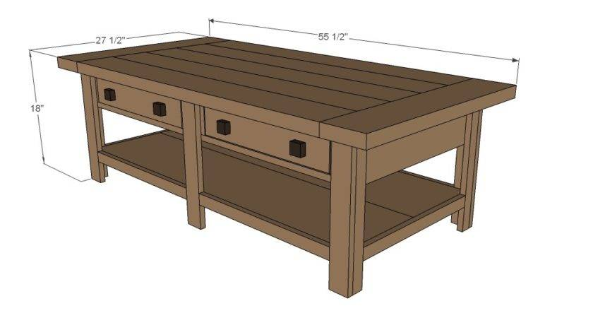 Coffee Tables Ideas Awesome Table