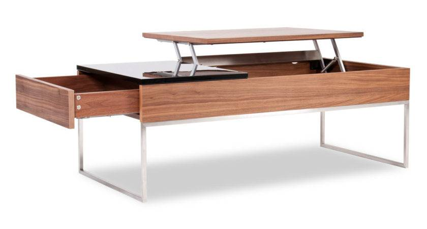 Coffee Tables Ideas Table Convertible Dining