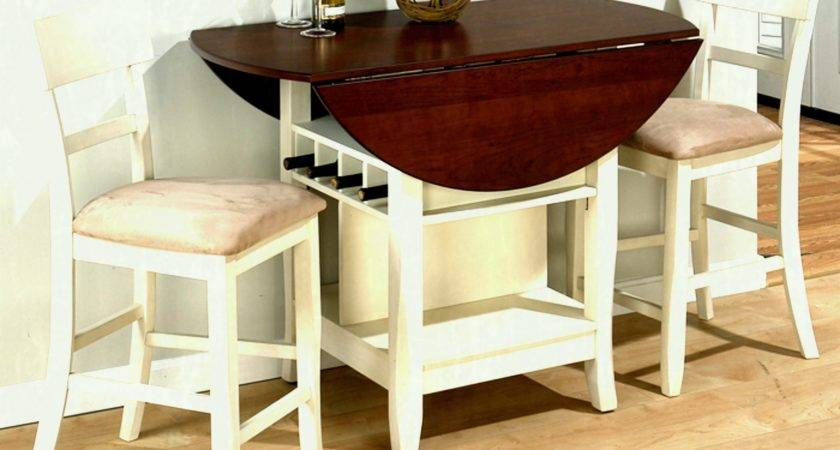 Coffee Tables Small Spaces Dinner Wood