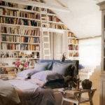 Collection Attic Bedroom Furniture Ideas