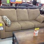 Collection Big Lots Sofas