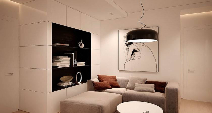 Collection Decorating Ideas Gray Color