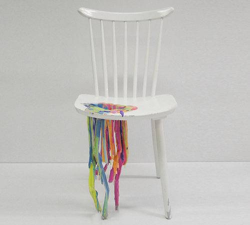 Collection Most Odd Furniture Design Trend