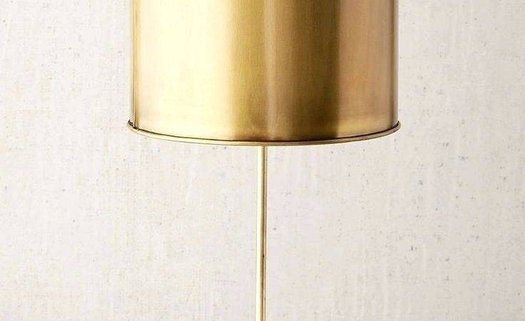 Collection Unusual Bedside Table Lamps Badotcom
