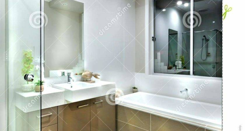 Color Changing Bathroom Tiles Simple