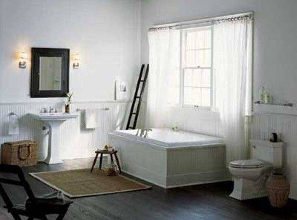 Color Combo White Bathroom Ideas Beautiful Homes Design