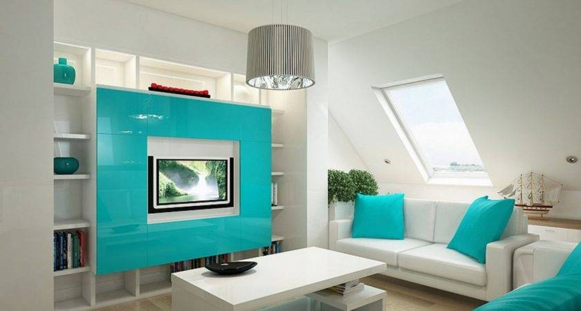 Color Schemes Living Room Big Hall Fame Style Also