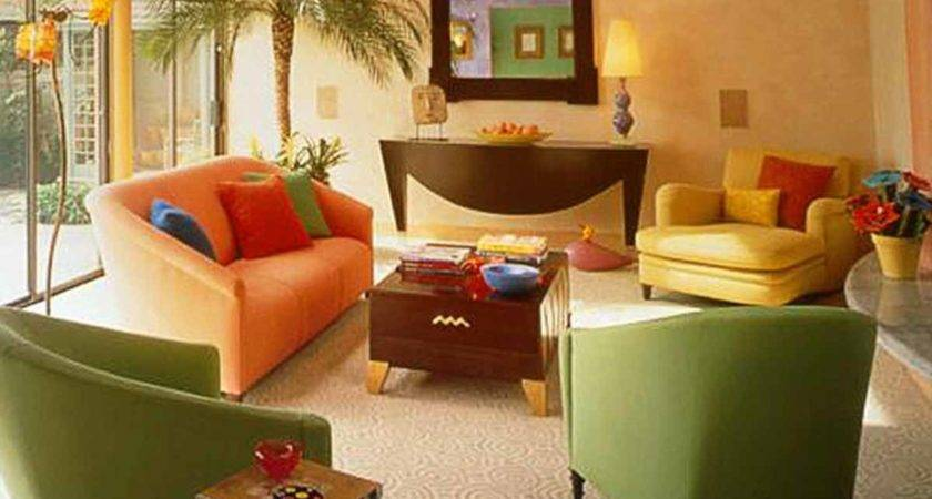 Color Schemes Living Room Kitchentoday