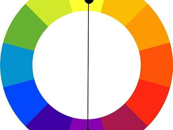 Color Theory Made Simple Basics