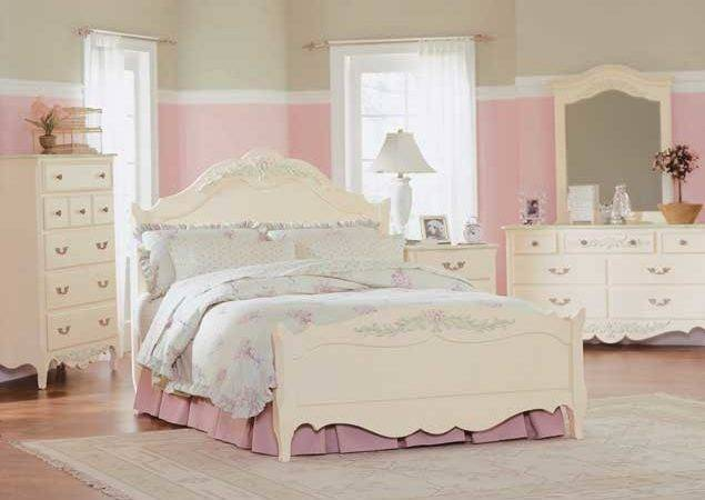Colorful Bedroom Designs Girls Home Plans