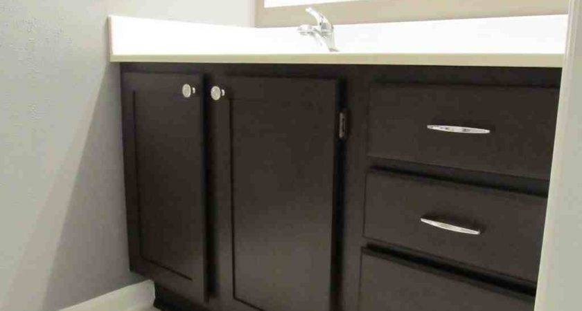 Colors Ideas Painting Kitchen Cabinets Design Bathroom