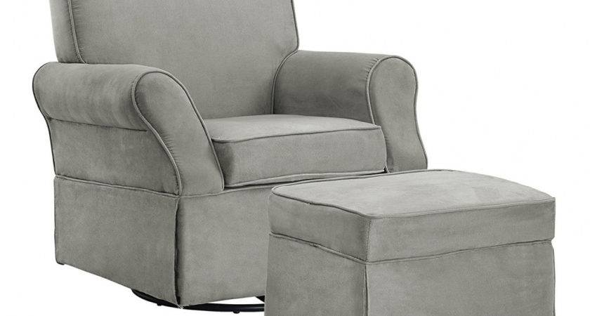 Comfortable Chair Bedroom Cheap Makeover