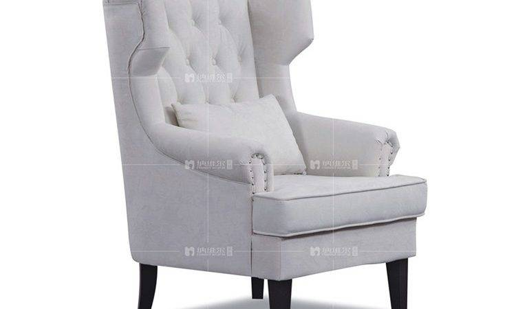 Comfortable Chairs Bedroom Small