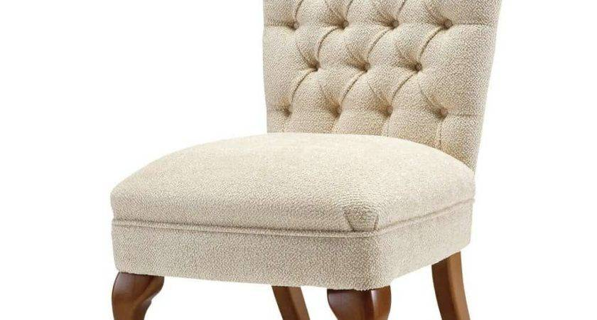 Comfortable Chairs Bedrooms