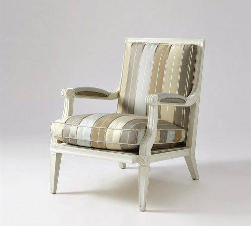 Comfy Chairs Bedroom Ideas High Quality Interior