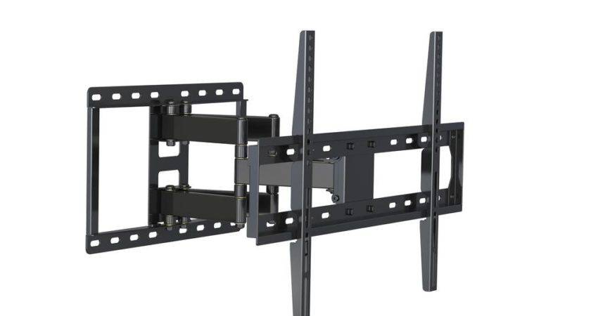 Commercial Electric Motion Wall Mount