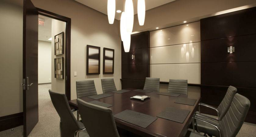 Commercial Office Furniture Your Business Units