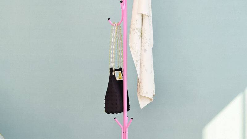 Compare Prices Cute Coat Rack Shopping Buy Low