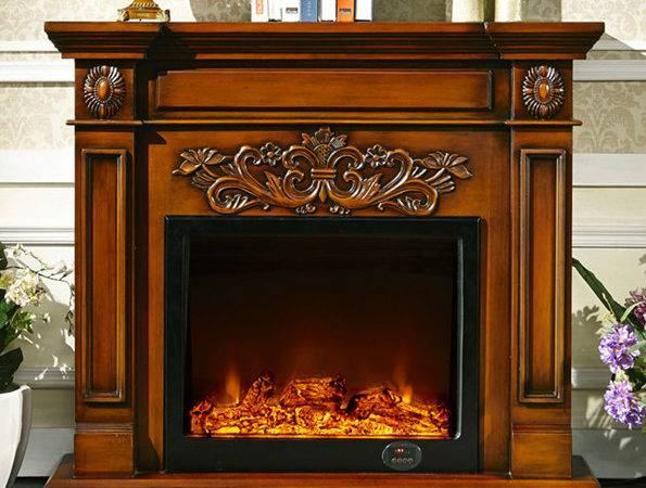 Compare Prices Fireplace Insert Wood Shopping