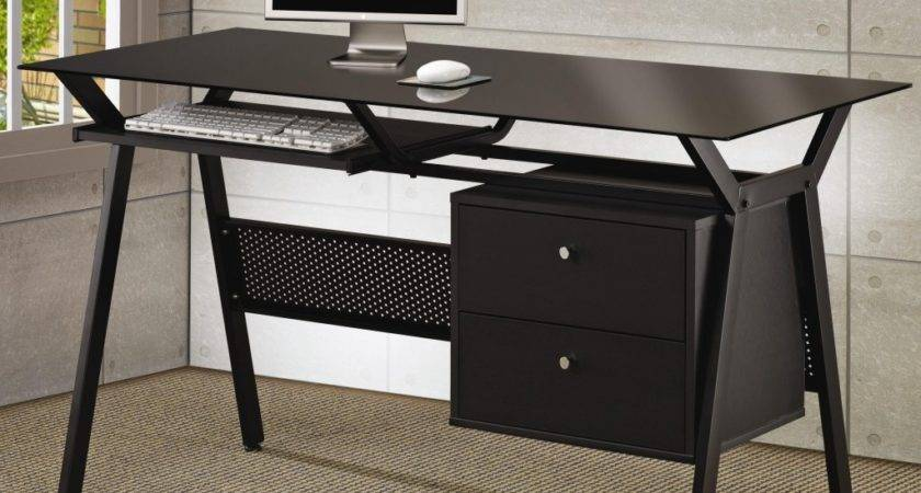 Computer Desks Ideal Your Home Office Target