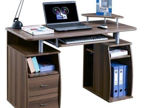 Computer Furniture Design Ideas Your Life